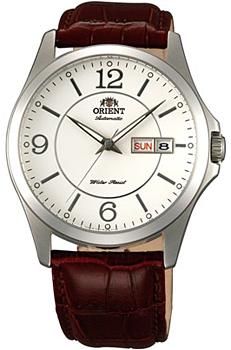 Мужские часы Orient EM7G004W