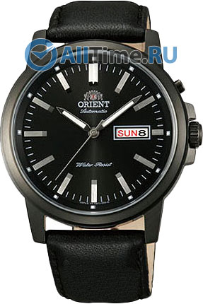 Мужские наручные часы Orient EM7J001B