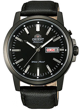 Мужские часы Orient EM7J001B