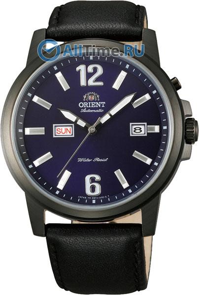Мужские наручные часы Orient EM7J002D