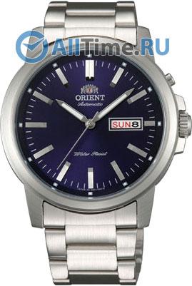 Мужские наручные часы Orient EM7J004D