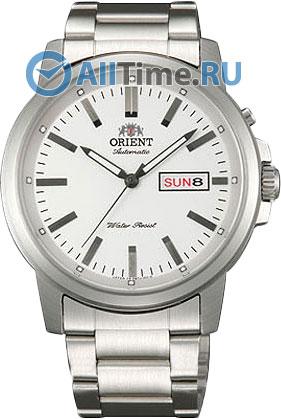 Мужские наручные часы Orient EM7J005W