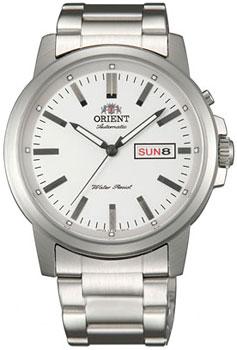 Мужские часы Orient EM7J005W