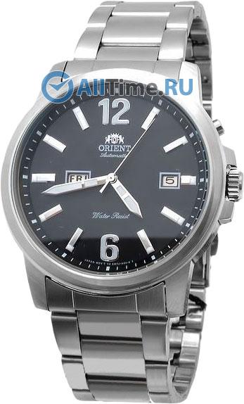Мужские наручные часы Orient EM7J006B