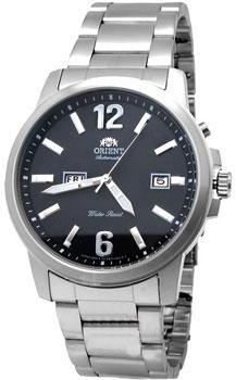 Мужские часы Orient EM7J006B