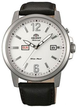 Мужские часы Orient EM7J00AW