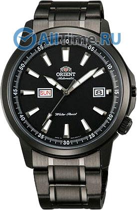 Мужские наручные часы Orient EM7K001B
