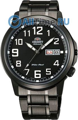 Мужские наручные часы Orient EM7K002B