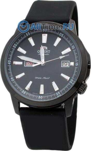 Мужские наручные часы Orient EM7K003B