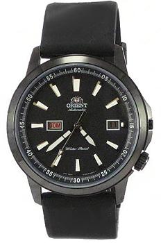 Мужские часы Orient EM7K003B