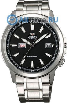 Мужские наручные часы Orient EM7K004B