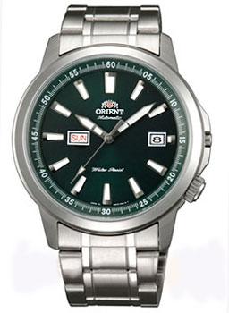 Мужские часы Orient EM7K005F
