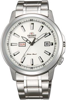 Мужские часы Orient EM7K006W