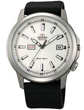 Мужские часы Orient EM7K00BW