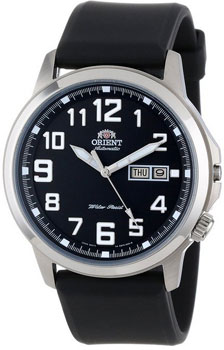 Мужские часы Orient EM7K00CB
