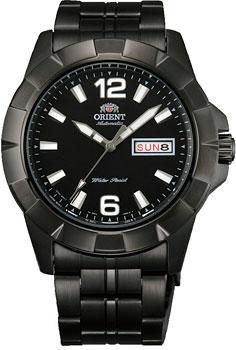 Мужские часы Orient EM7L001B