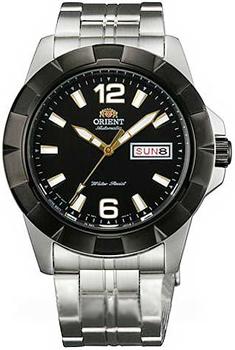 Мужские часы Orient EM7L002B