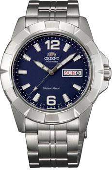Мужские часы Orient EM7L004D