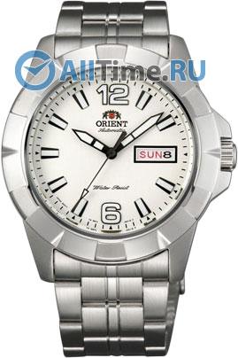 Мужские наручные часы Orient EM7L005W