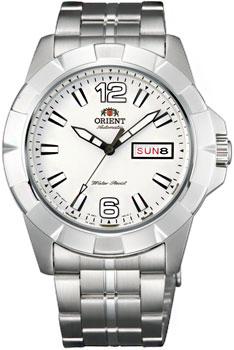 Мужские часы Orient EM7L005W