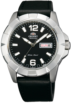 Мужские часы Orient EM7L006B
