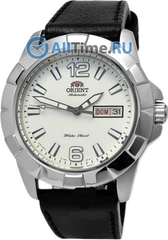 Мужские наручные часы Orient EM7L007W