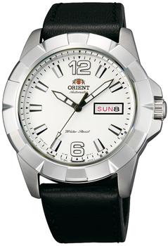 Мужские часы Orient EM7L007W