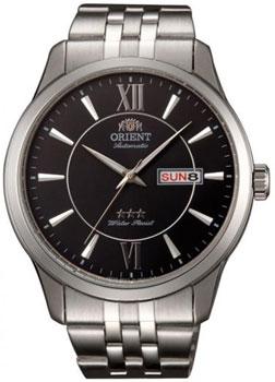 Мужские часы Orient EM7P003B