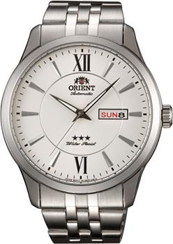 Мужские часы Orient EM7P003W