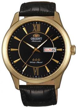 Мужские часы Orient EM7P004B