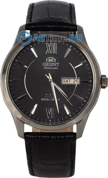 Мужские наручные часы Orient EM7P006B