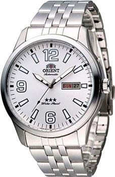 Мужские часы Orient EM7P009W