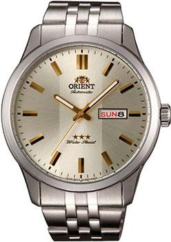 Мужские часы Orient EM7P00EC