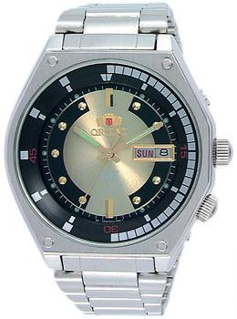 Мужские часы Orient EMAL001U