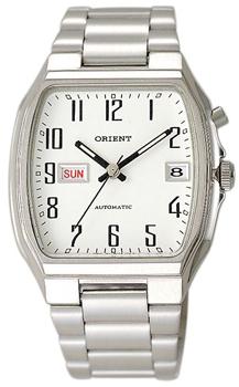 Мужские часы Orient EMAS003W