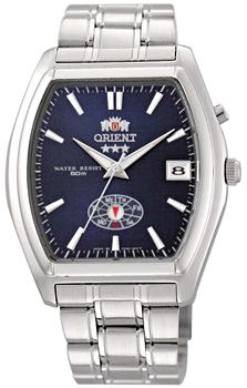 Мужские часы Orient EMAV003D