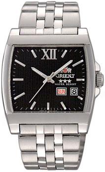 Мужские часы Orient EMBA002B