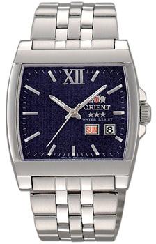 Мужские часы Orient EMBA002D