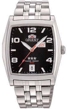 Мужские часы Orient EMBB002B