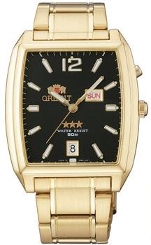 Мужские часы Orient EMBD001B
