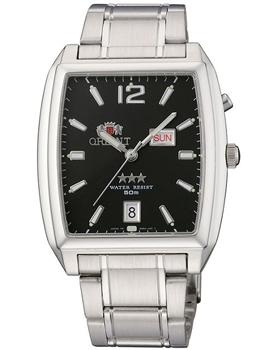 Мужские часы Orient EMBD003B