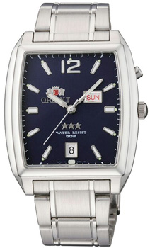 Мужские часы Orient EMBD003D