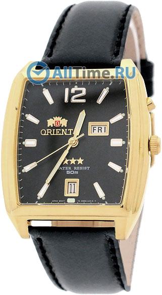 Мужские наручные часы Orient EMBD004B