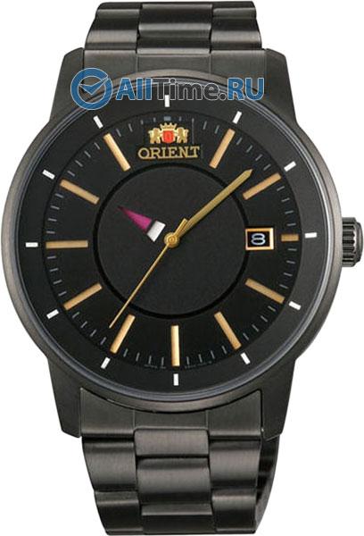 Мужские наручные часы Orient ER02004B