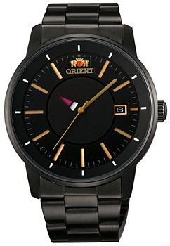 Мужские часы Orient ER02004B