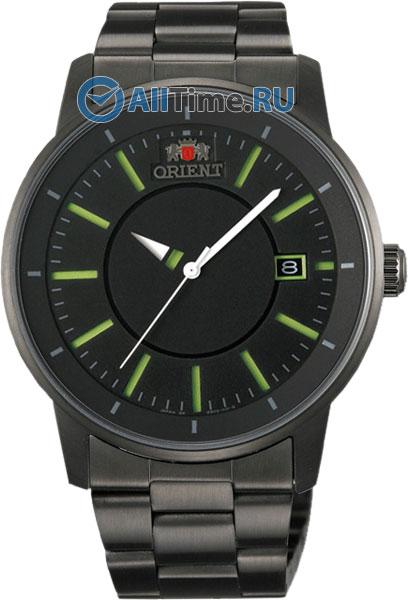Мужские наручные часы Orient ER02005B