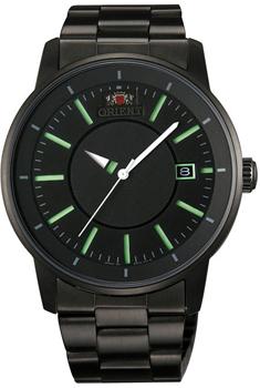 Мужские часы Orient ER02005B