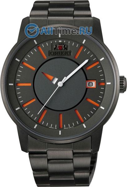 Мужские наручные часы Orient ER02006A