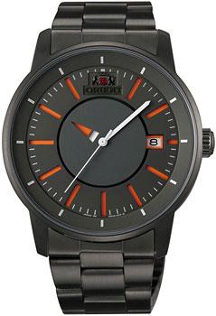 Мужские часы Orient ER02006A