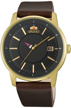 Мужские часы Orient ER02007B